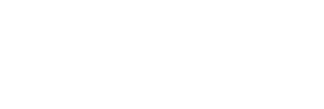 Hylife Network